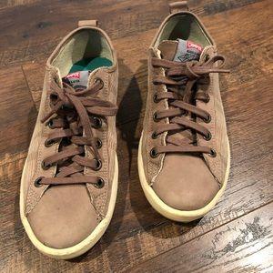 Camper Imar sneakers